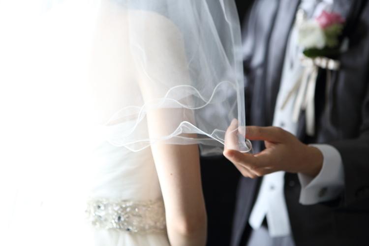 006 wedding-0001