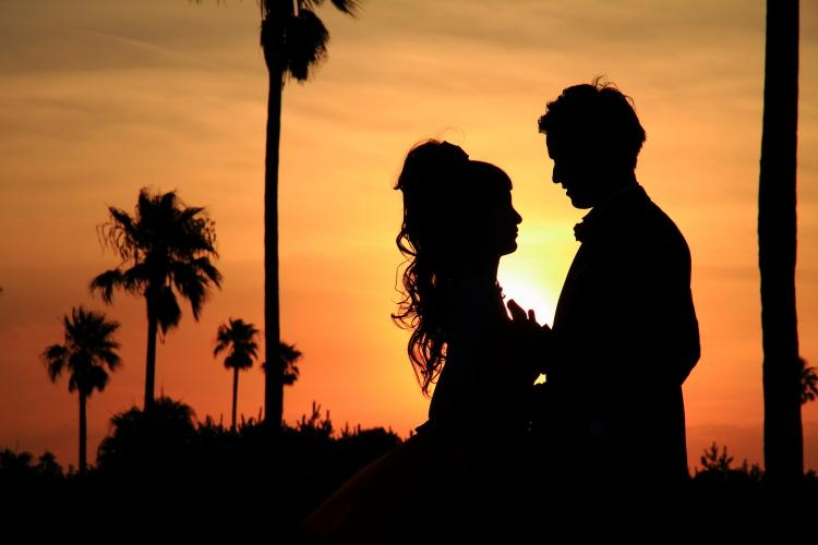006 wedding-0002
