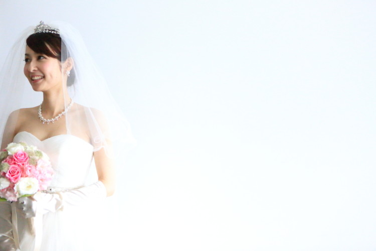 006 wedding-0004