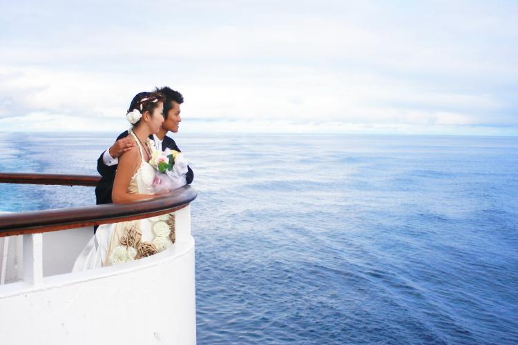 006 wedding-0006