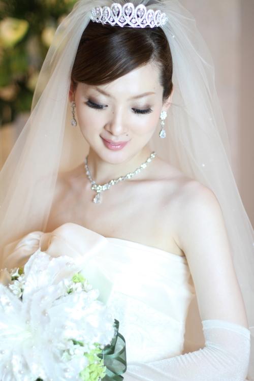 006 wedding-0008