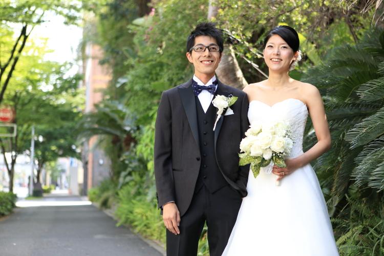006 wedding-0011