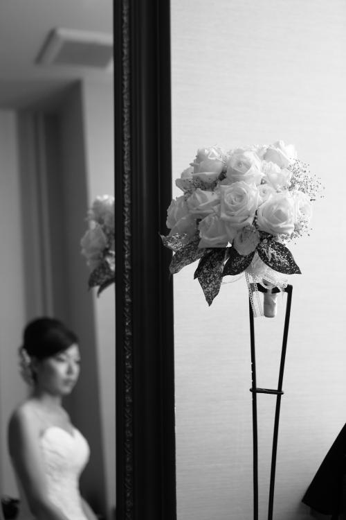 006 wedding-0012