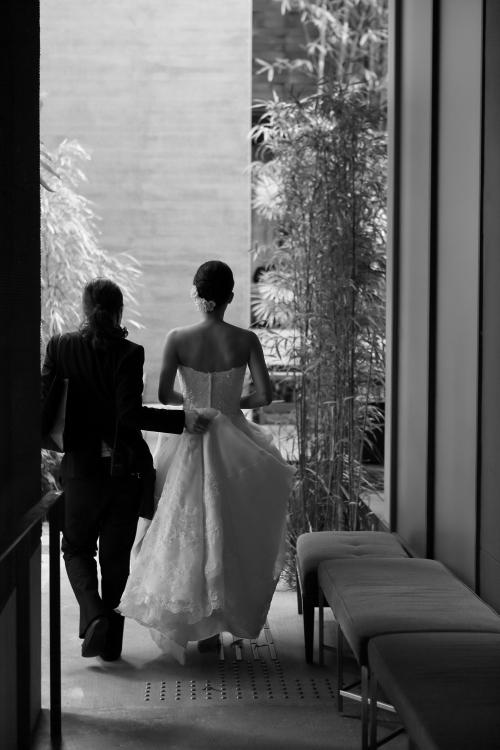 006 wedding-0013