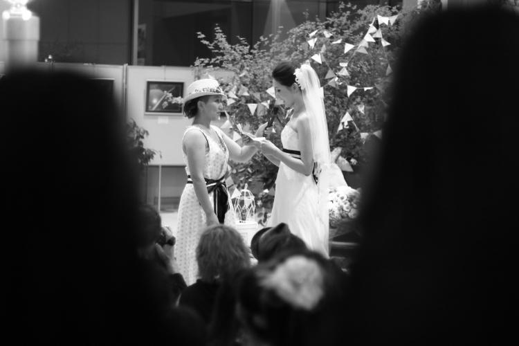 006 wedding-0014