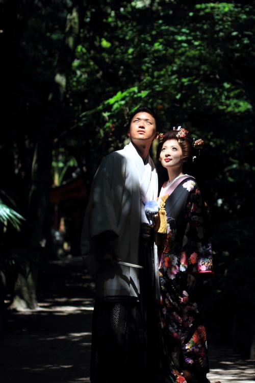 006 wedding-0016