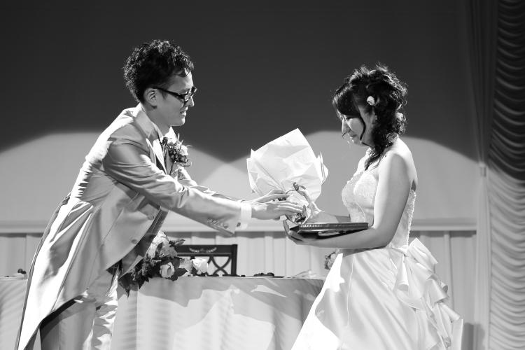006 wedding-0019