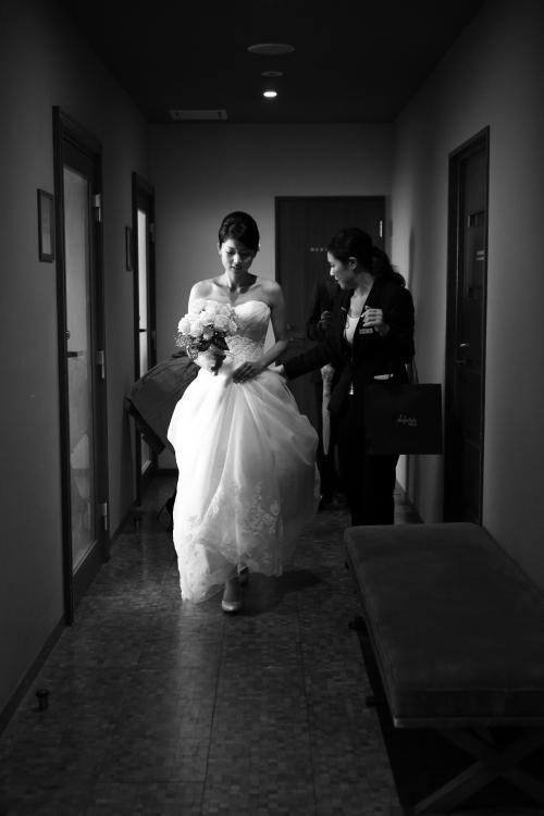 006 wedding-0021