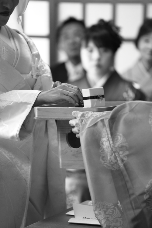 006 wedding-0025