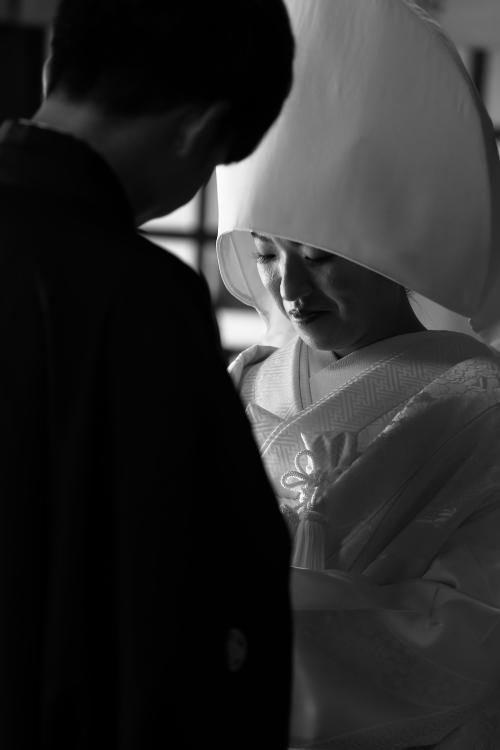 006 wedding-0026