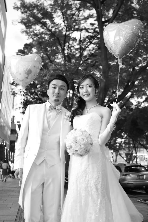 006 wedding-0029