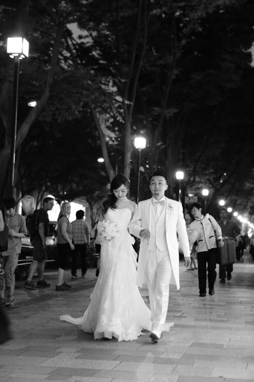 006 wedding-0030