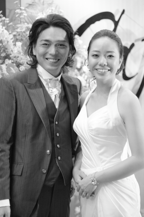 006 wedding-0037