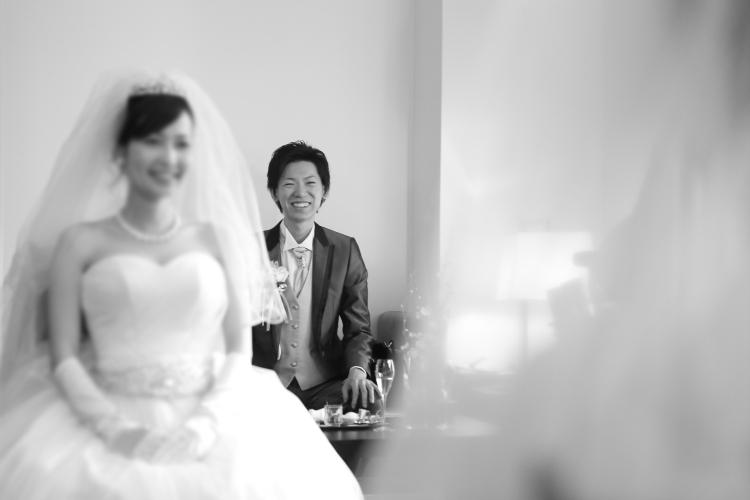 006 wedding-0038