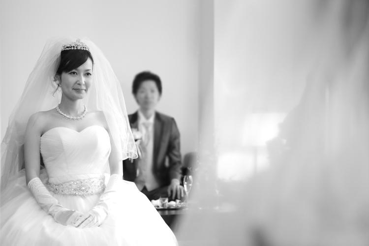 006 wedding-0039