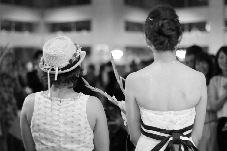 006 wedding-0051