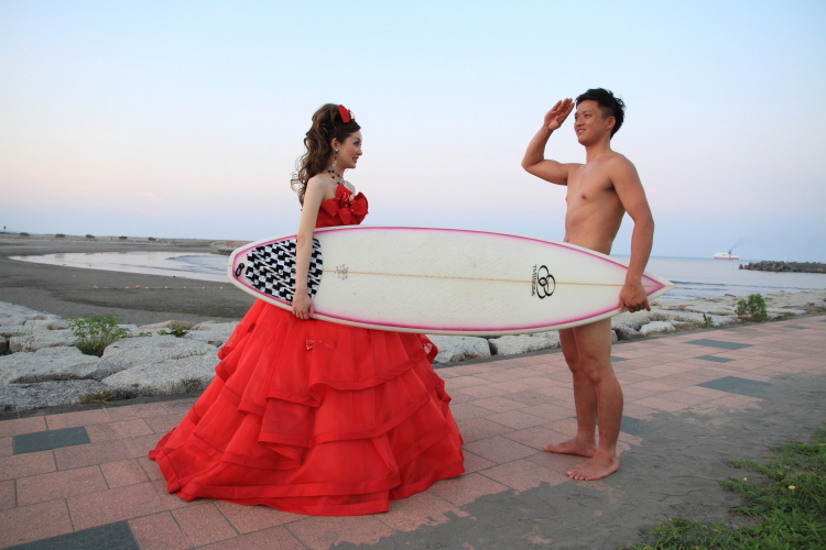 006 wedding-0061