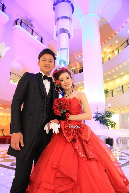 006 wedding-0062