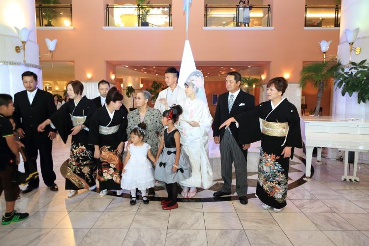 006 wedding-0064