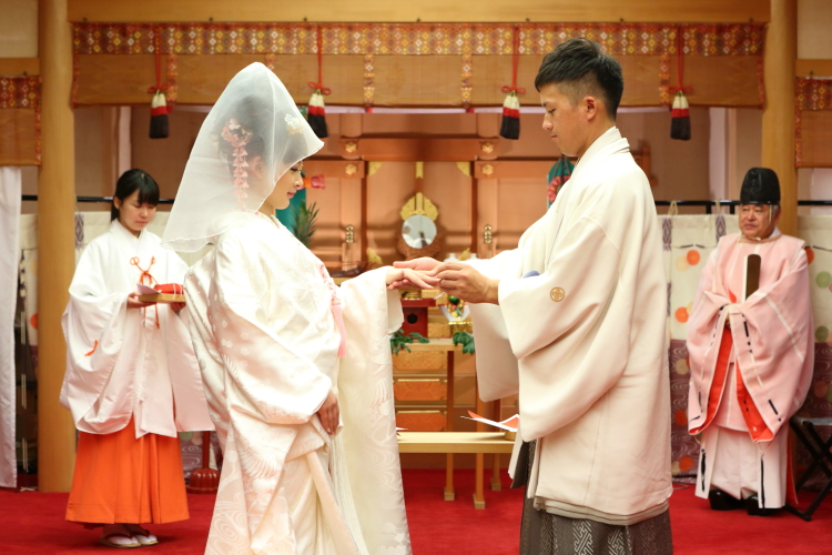 006 wedding-0066