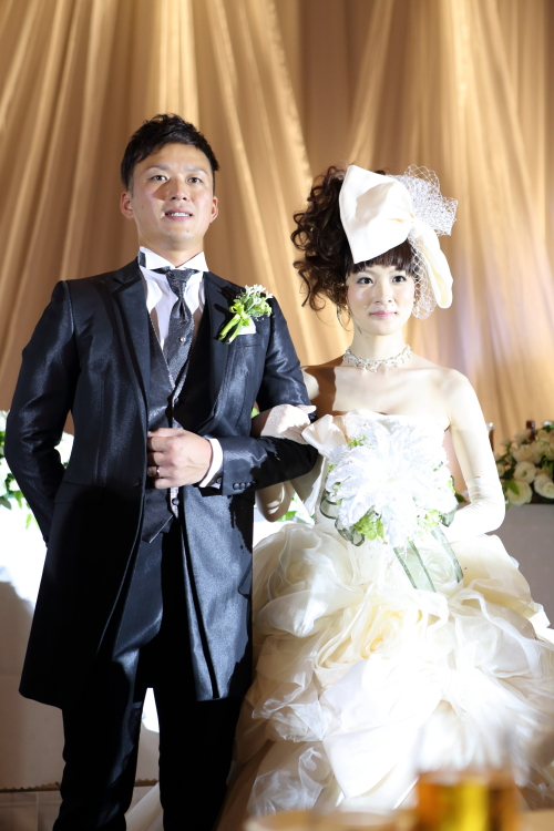 006 wedding-0069