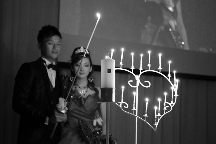 006 wedding-0071