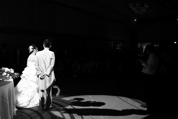 006 wedding-0074