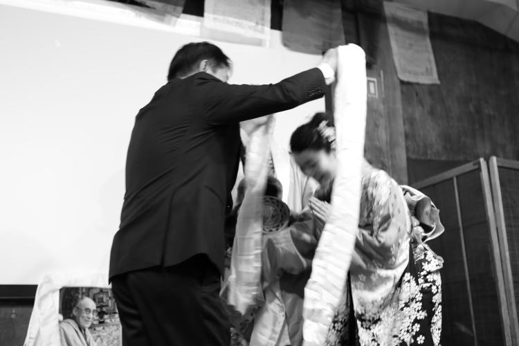 006 wedding-0077