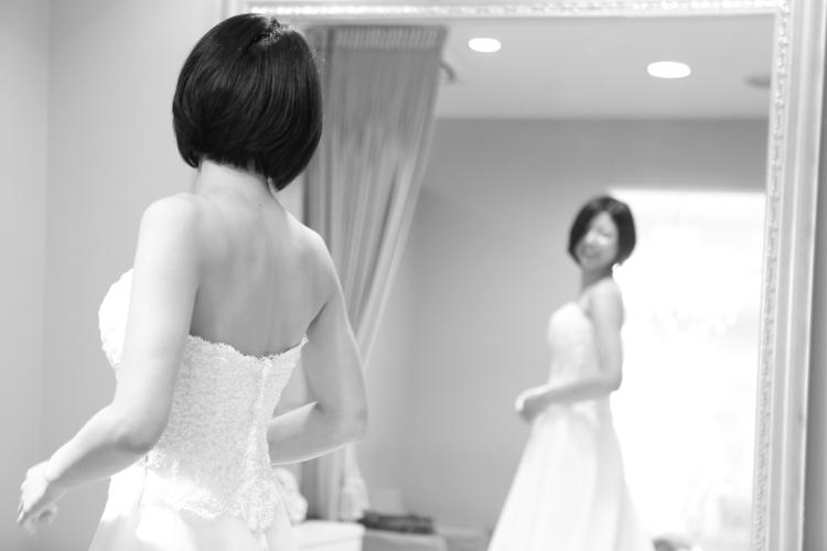 006 wedding-0079