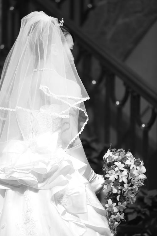 006 wedding-0083