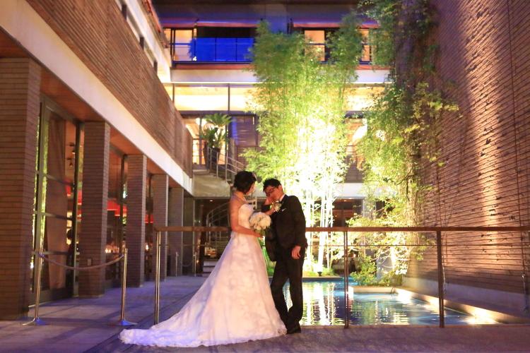 006 wedding-0084