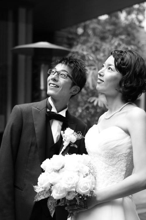 006 wedding-0086
