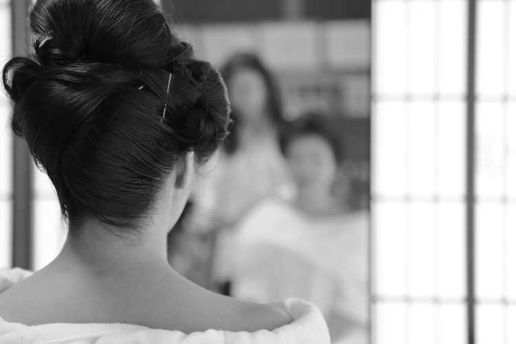 006 wedding-0087