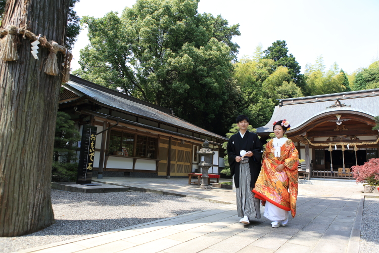 006 wedding-0093