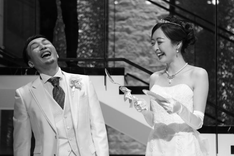 006 wedding-0102