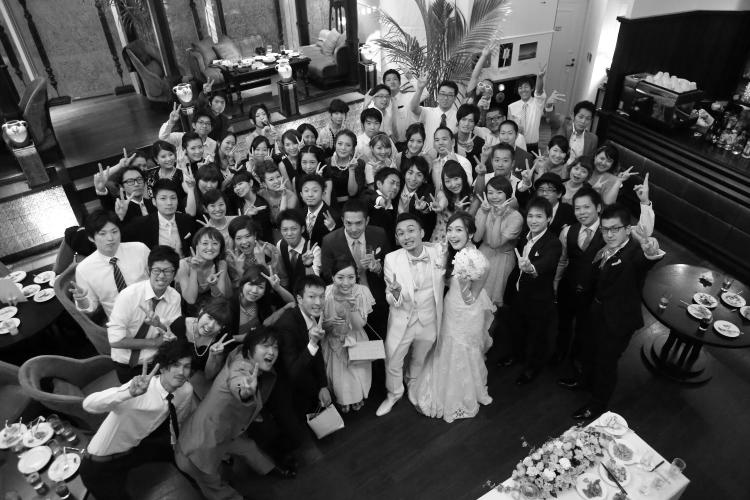 006 wedding-0103