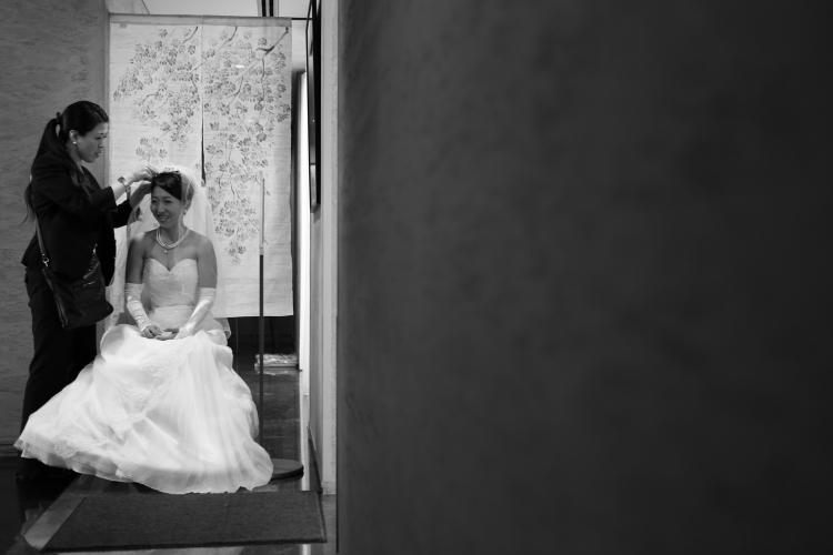 006 wedding-0109