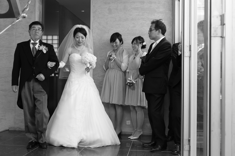 006 wedding-0110