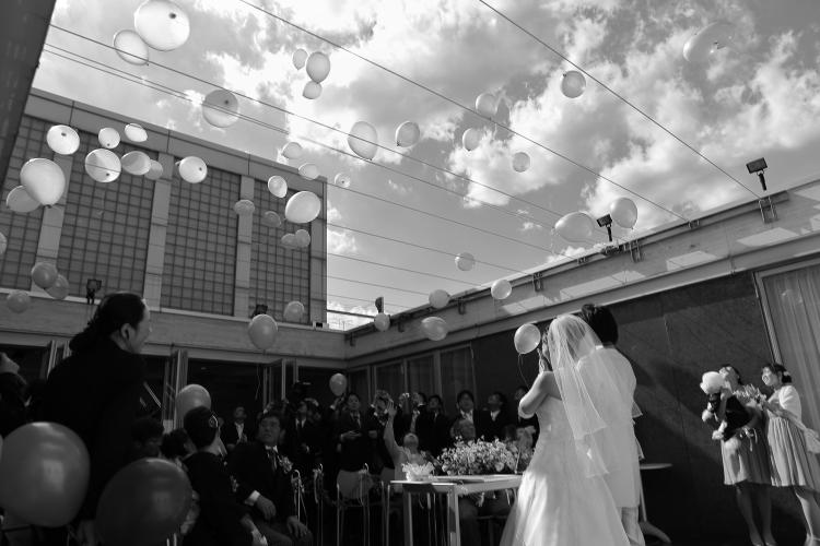 006 wedding-0111