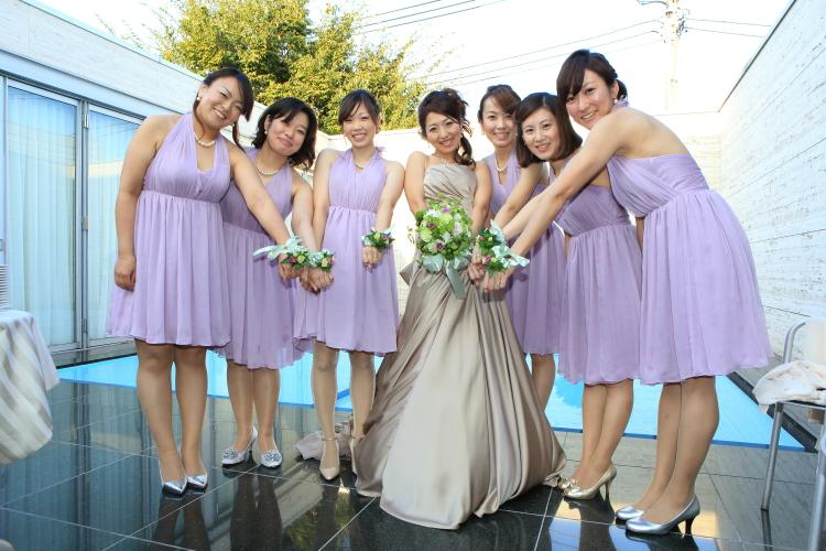 006 wedding-0114