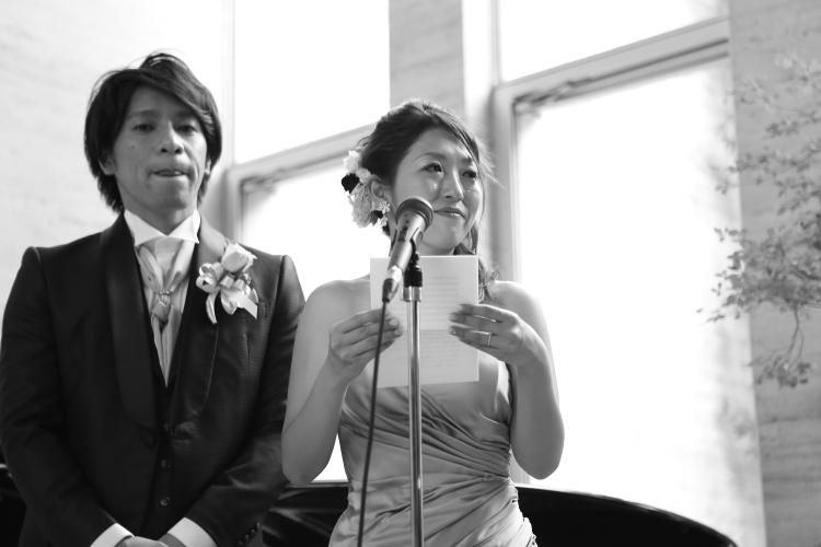 006 wedding-0116