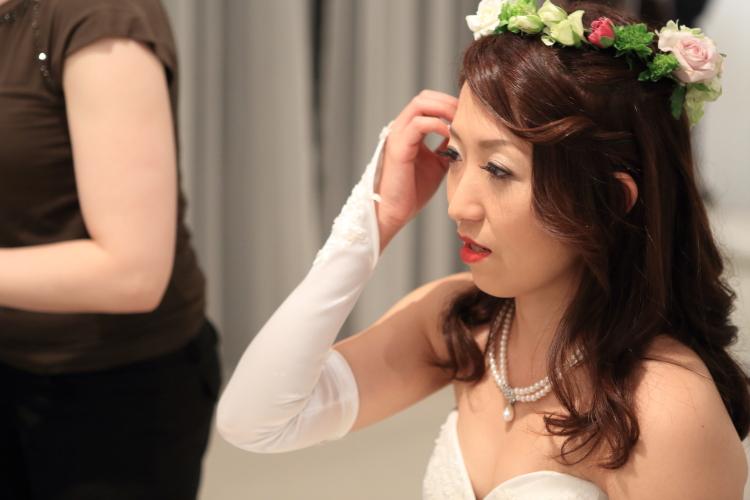 006 wedding-0117