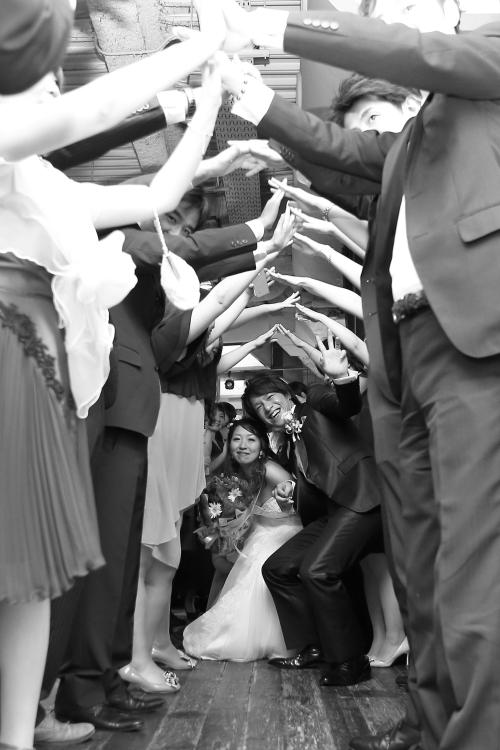 006 wedding-0120