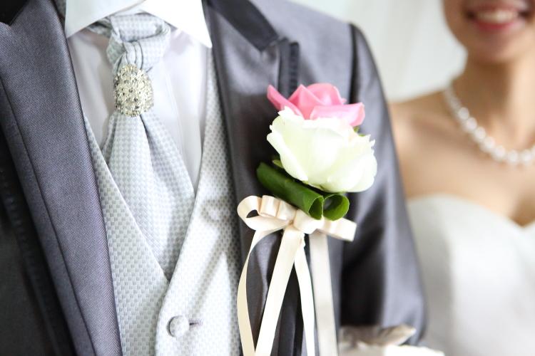 006 wedding-0125
