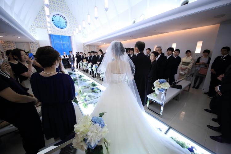 006 wedding-0126