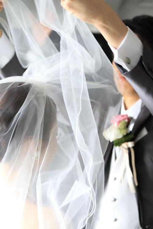 006 wedding-0127