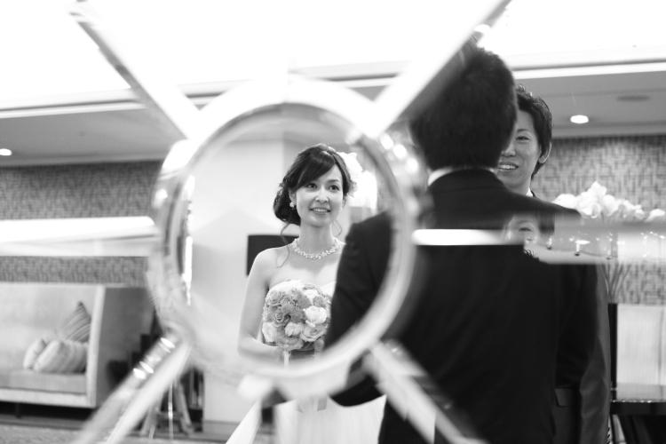 006 wedding-0134