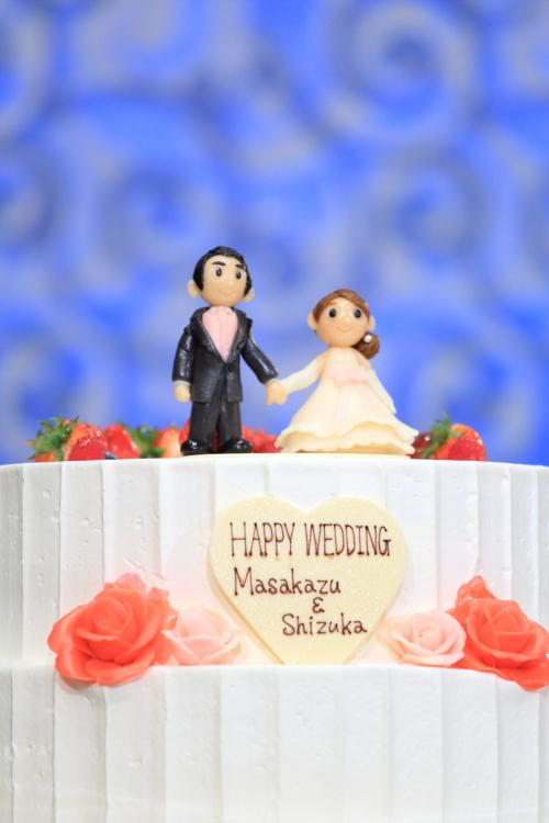 006 wedding-0135