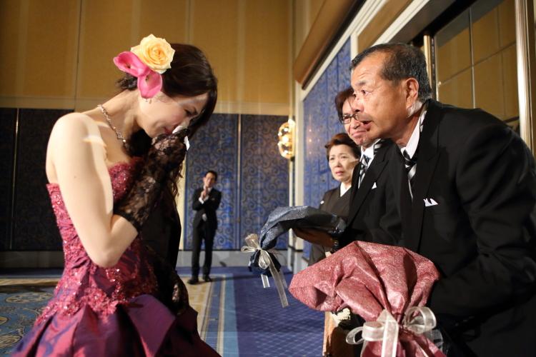 006 wedding-0139