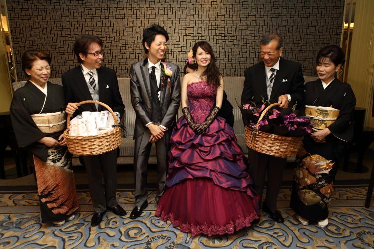 006 wedding-0141